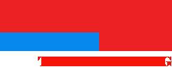 Rental Mobil Bandung Murah Logo